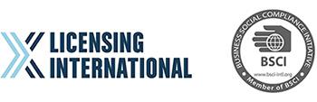 Licensing-International-LogoSZI4V1OHUGHTP