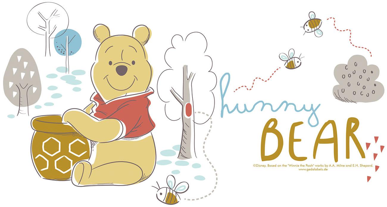 Winnie-Pooh_Teaser_Geda_Labels
